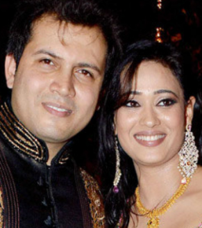 Abhinav Kohli age, husband, first marriage, shweta tiwari and, photos, images, pics, wiki, biography