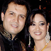 Abhinav Kohli age, husband, first marriage, shweta tiwari and, photos, images, pics, wiki, biography