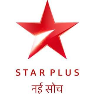 Kya Tu Meri Lage- Star Plus Upcoming Serial Star Cast, Timings, Release Date, Story