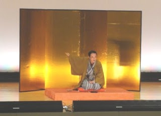 三遊亭楽春の芸術鑑賞会、落語に学ぶ想像力とコミュニケーション