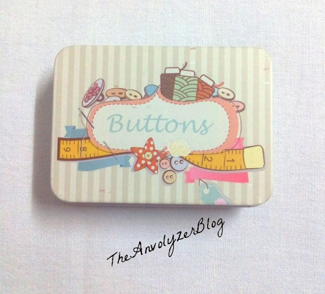 Cute, Affordable Stationery Items and Home Decor by UtterClutter India