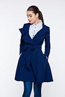 trenci-dama-modern-elegant-8