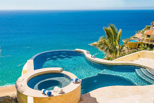 Buena Vida - Cabo San Lucas - Pedregal, Los Cabos, Mexico
