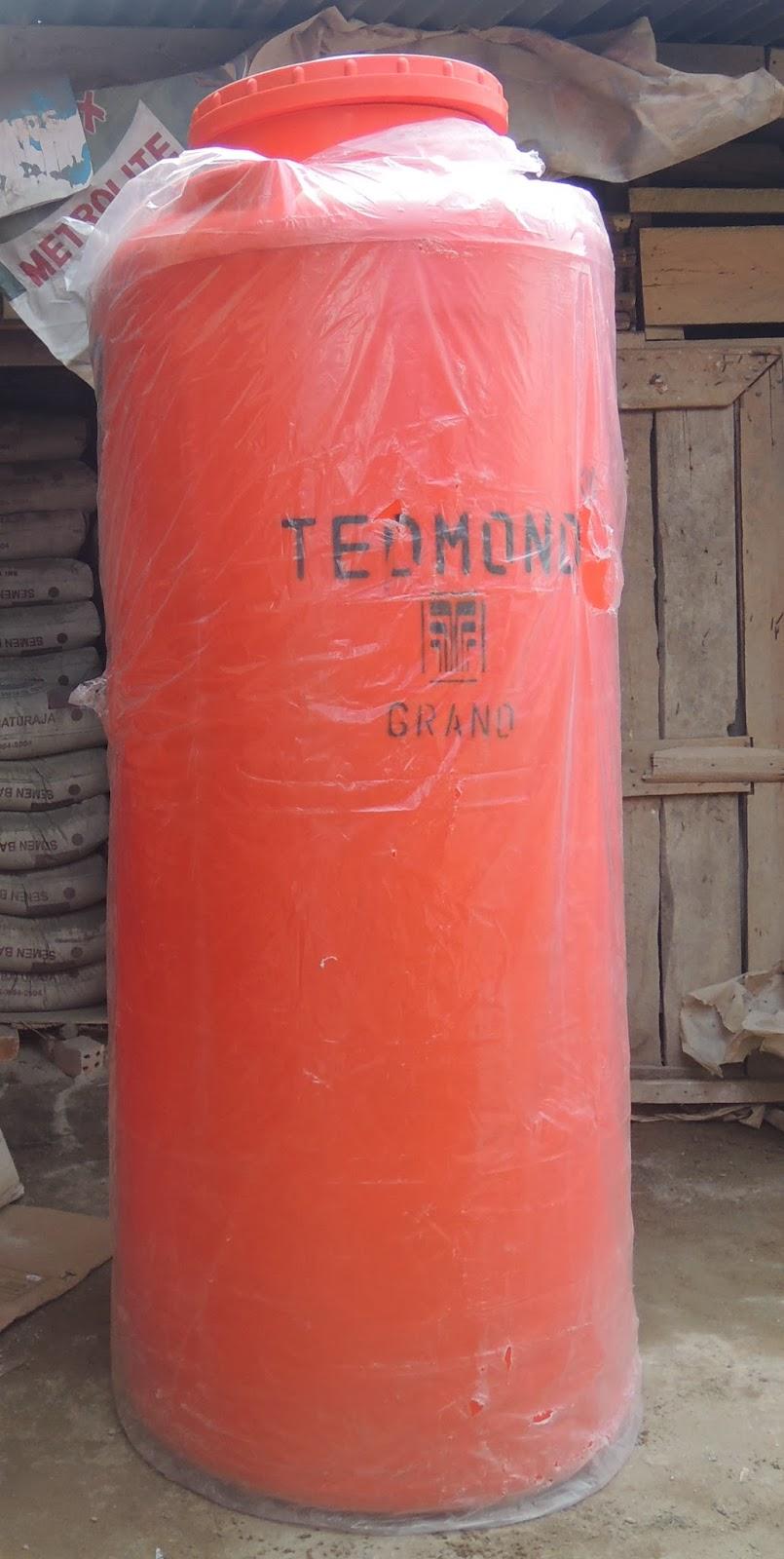 Tanggo Bangunan Palembang Daftar Harga Terbaru Material Baut Skrup Ukuran 4mm X 1 Per 2 Inc Tedmond Grand Kapasitas 900l 1286000 Pcs