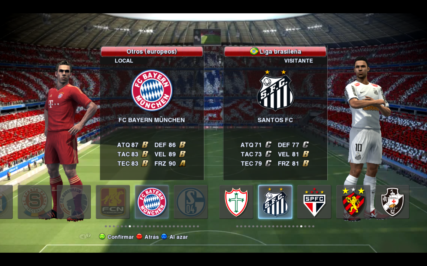 Pes 2014 iso