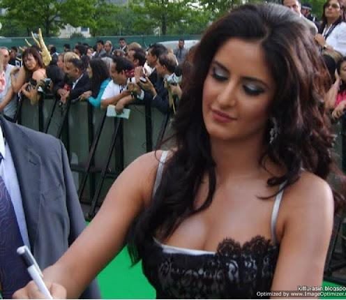 Opinion you katrina kaif huge boob regret, that
