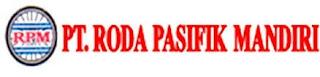 Jatengkarir - Portal Informasi Lowongan Kerja Terbaru di Jawa Tengah dan sekitarnya - Lowongan Kerja di PT Roda Pasifik Mandiri Semarang