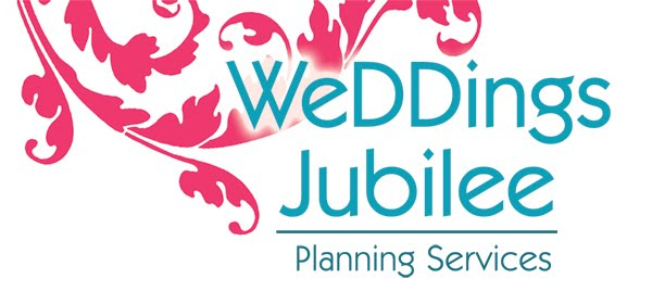 WeDDings Jubilee Planning and Design