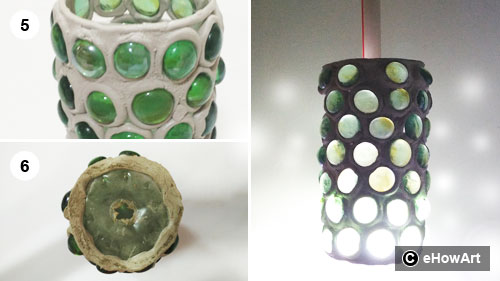 Ehowart dedicated to creative art and craft ideas for Creative use of waste plastic bottles