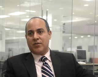 José Balaguer denuncia instituciones Gobierno violan ley sobre Compras y Contrataciones