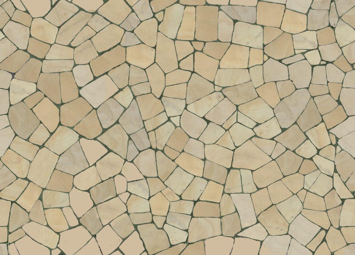 Swtexture Free Architectural Textures Crazy Paving