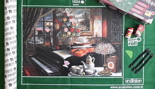 anatolian-puzzle-2000