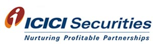 ICICI Securities Ltd IPO: Latest Grey Market Premium / GMP Today