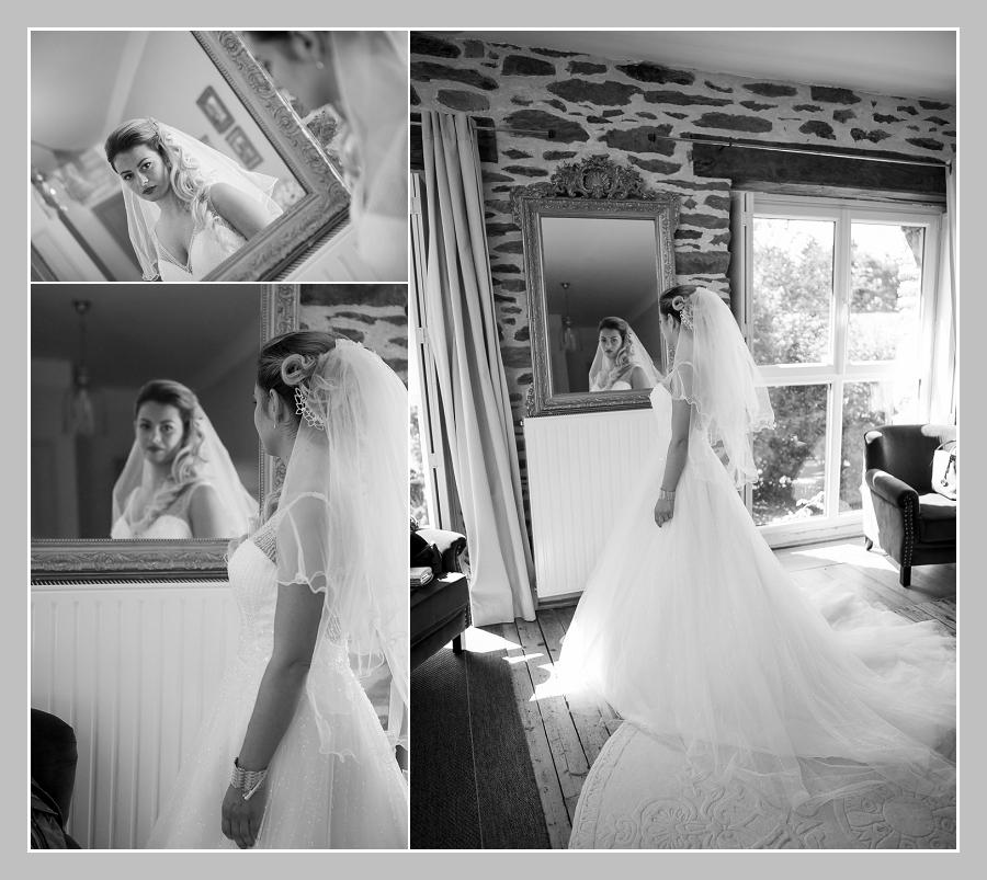 Photo mariage Nantes
