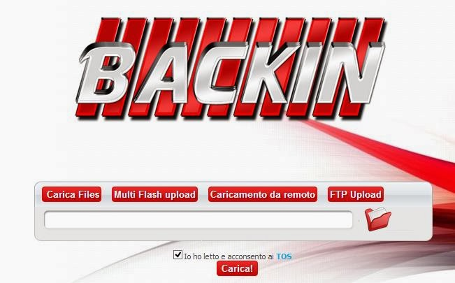 https://i2.wp.com/3.bp.blogspot.com/-1DYAyDfpjhM/UotSe8HMaBI/AAAAAAAAUro/LO6DWRNDYYY/s1600/backin+hosting.jpg?w=640&ssl=1
