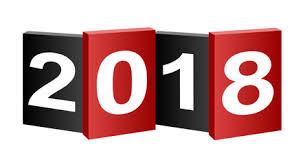 3 Buah Rumusan Togel Paling Jitu 2018