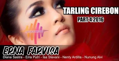Download Kumpulan Lagu Tarling Cirebonan Full Album Mp3