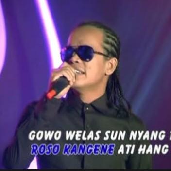 Full Lagu Terbaru Lagu Demy Banyuwangi mp3 Terlengkap dan Terlaris 2018