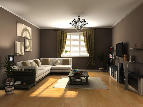 Interior-Paint-2 Paint For Small House Interior Design on paint for fireplace interior, paint for car interior, paint for garage interior, paint for boat interior,