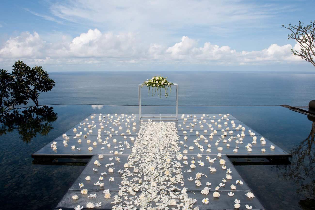conrad-bali-wedding-hotel Bali Wedding Venues