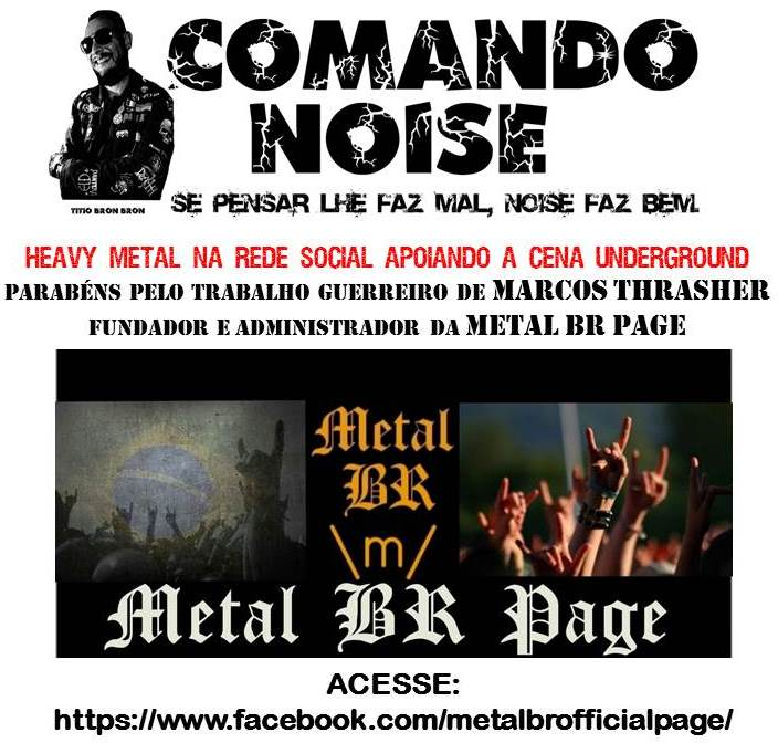 METAL BR PAGE