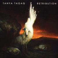 The Top 50 Albums of 2016: 06. Tanya Tagaq - Retribution