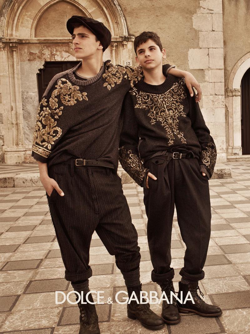 Dolce K Dupe Colourpop: Fiumefreeze: Dolce & Gabbana 2012