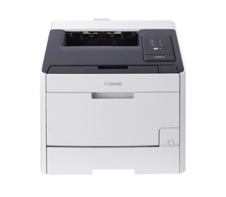Canon i-SENSYS LBP7100Cn Driver Download, Review, Price