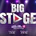 10 Biodata Peserta Artis Jolokan 'Budak Baru Nak Up' Dalam Big Stage (2018)..!!!