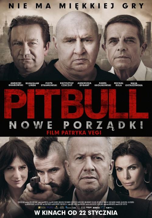 http://www.filmweb.pl/film/Pitbull.+Nowe+porz%C4%85dki-2016-747433
