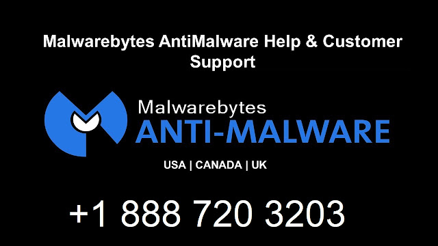 Malwarebytes customer helpline support service number toll-free
