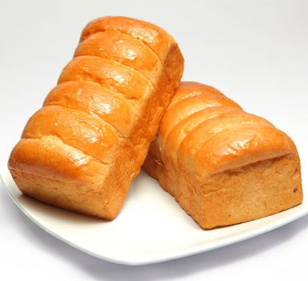 Cara Bikin Roti Sobek Super Lembut