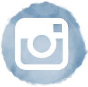 https://www.instagram.com/lmeventosyformacion/