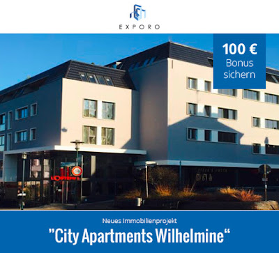 https://backend.exporo.de/projekt/city-apartments-wilhelmine?a_aid=74949