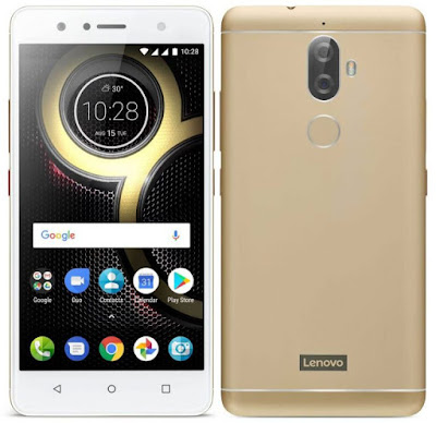 Lenovo K8 Plus Tips,Tricks, Pros and Cons