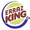 Errazking