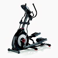 Schwinn 470 Elliptical Trainer, review features compared with Schwinn MY16 430