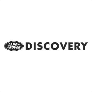 Discovery Logo vector (.cdr) Free Download