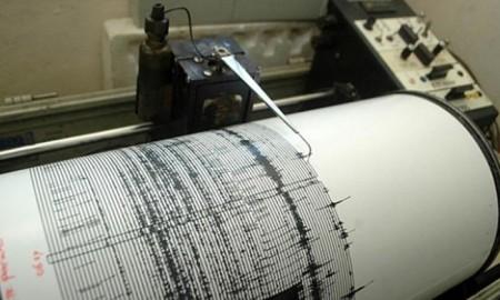 Aceh Diguncang Gempa Berkekuatan 5,1 SR