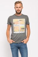 tricou-de-firma-din-oferta-answear-12