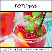 http://art-piaskownica.blogspot.com/2016/07/fotogra-smaki-lata-lipiec.html