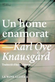 http://www.laltraeditorial.cat/llibre/un-home-enamorat-la-meva-lluita-2/