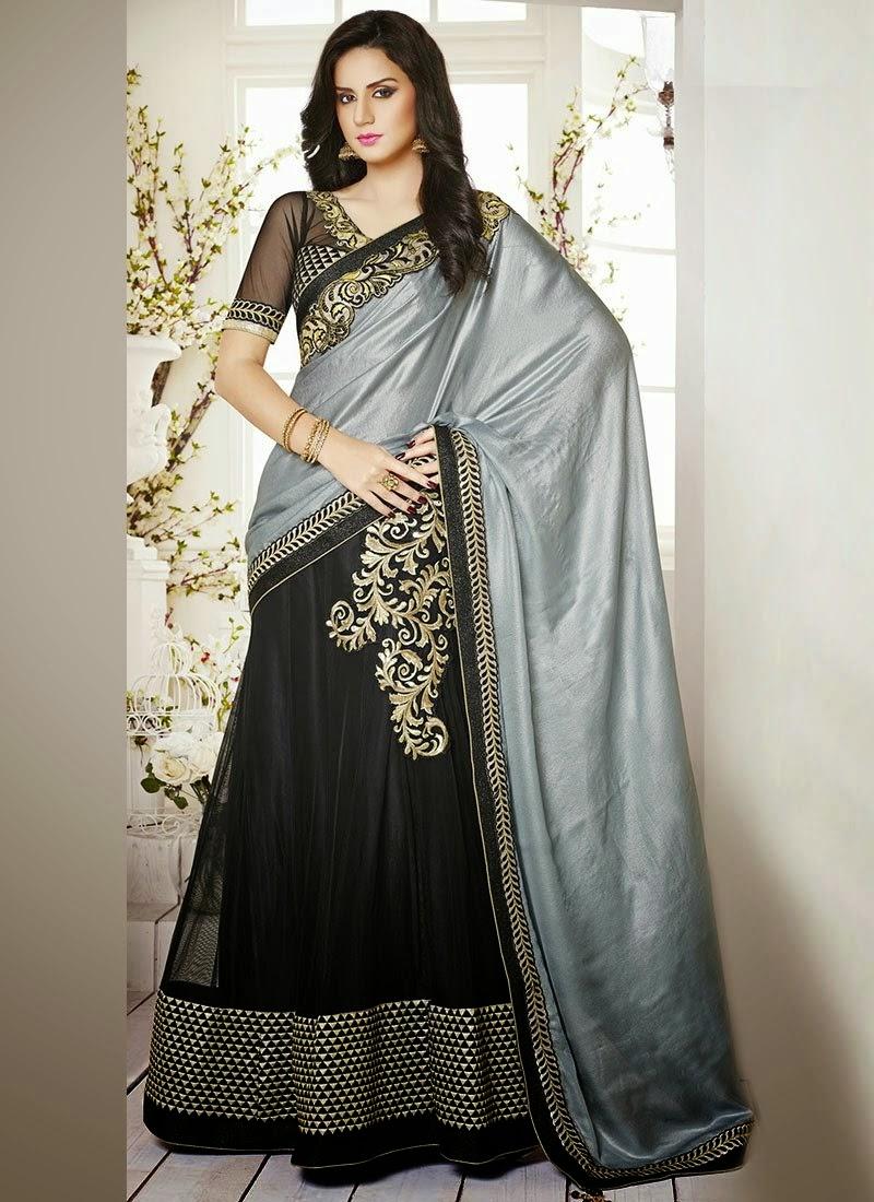 100 Fashion Design Websites 20 New Sites Fashion Designers Beauty Tips And Models Fashion Design Websites Latest Indian Sarees Collection 2015 Manish Malhotra Fashion Designer Website