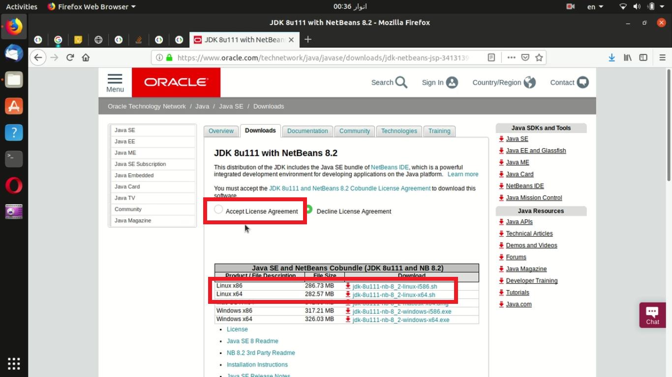 Download netbeans windows 7 64 bit free | Apache NetBeans