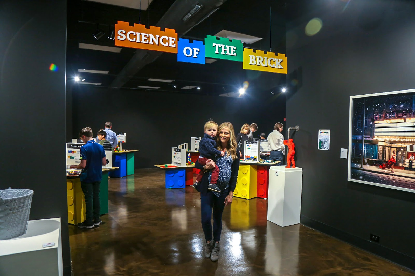 Image result for buffalo museum of science kids