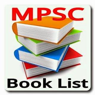 Mpsc telegram channel list