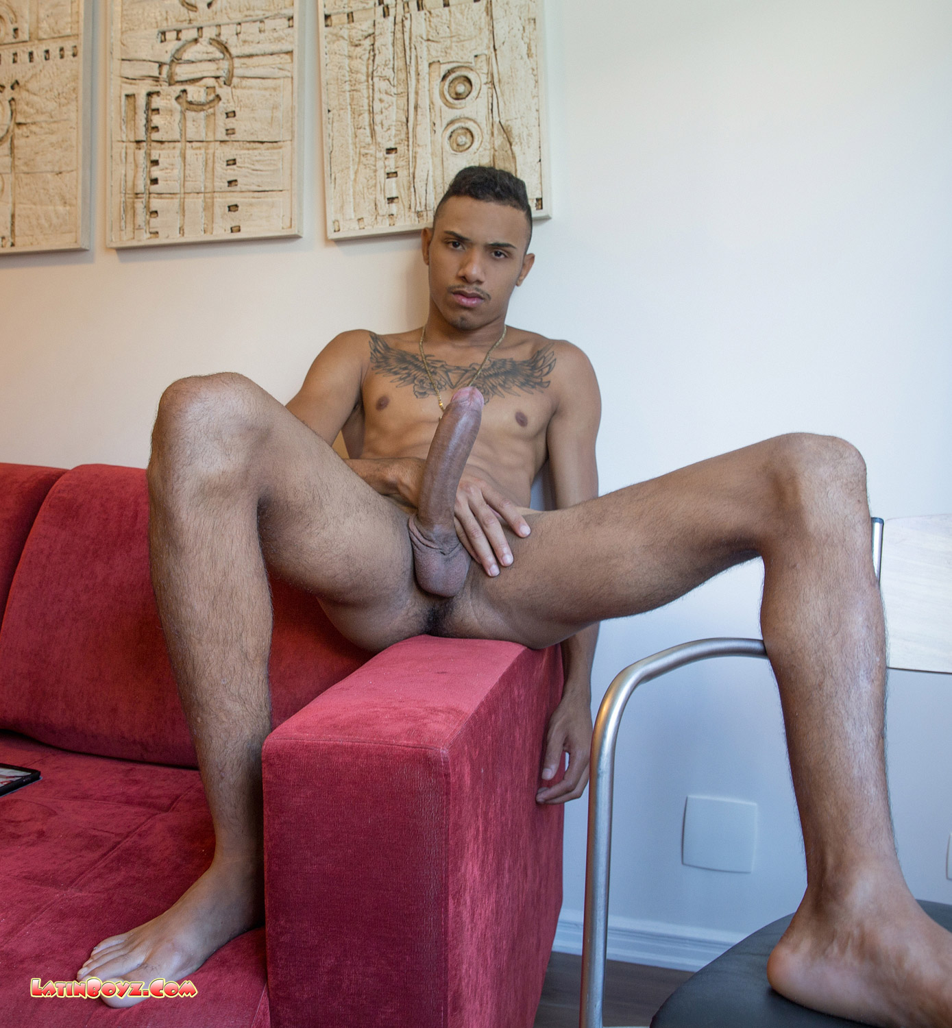 british gay movies for sale