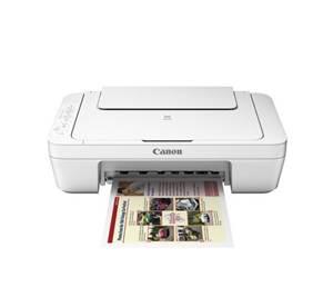 driver pour imprimante canon lbp 3050