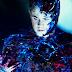Trailer de Power Rangers será exibido essa semana nos cinemas