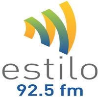 Rádio Estilo FM 92,5 de São Paulo SP